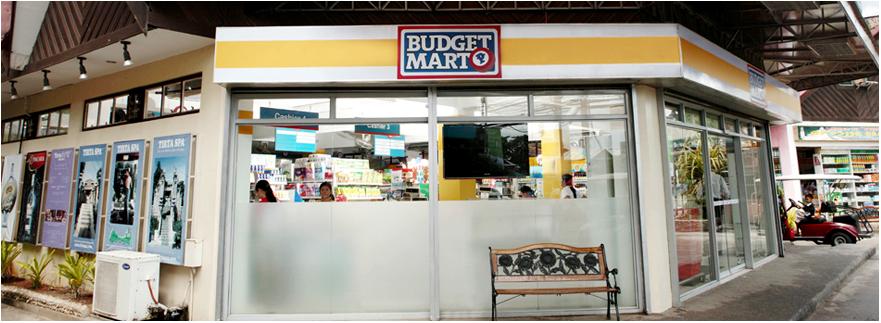 Boracay-Budget-Mart