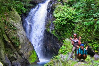 nagata-falls