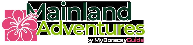 Mainland Adventures